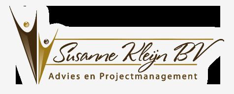 logo Susanne kleijn bv